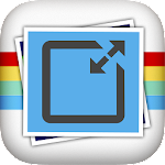 Photo & Picture Resizer v1.0.92 Premium