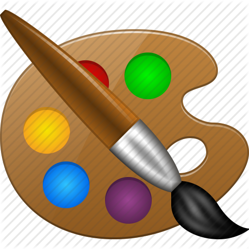 drawing pad android apps on google play paint brush icon vector vector paint brushes