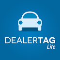DealerTagLite icon