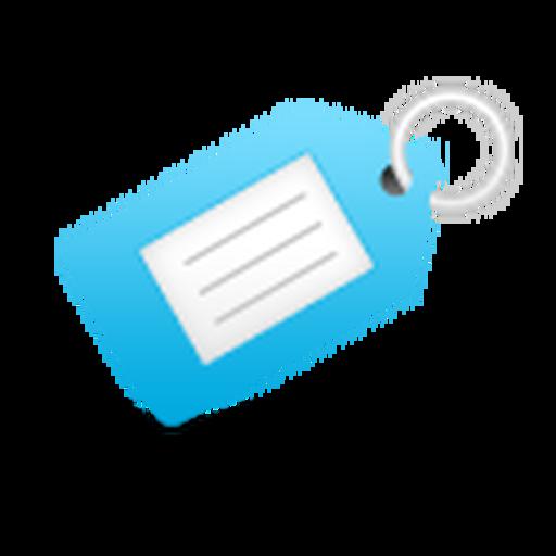 Mifare Doctor [NFC] (Free) LOGO-APP點子