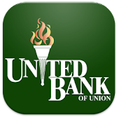 United Bank of Union Mobile