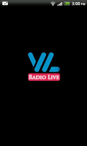 WIN RADIO LIVE