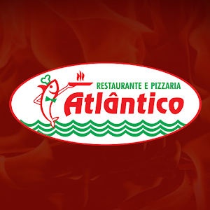 Pizzaria Atlântico Delivery