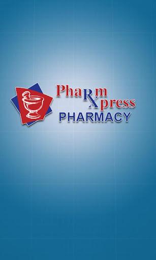 PharmXpress