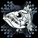 FishHead icon