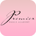 Premier Dance Academy icon