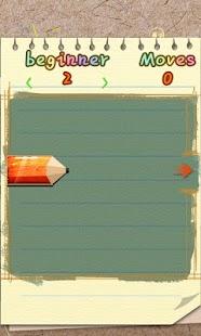 玩解謎App|涂鸦铅笔盒免費|APP試玩