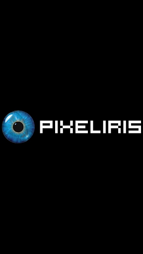 Pixelplay