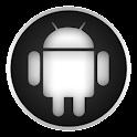 AndroidPhone7 (ADW Theme) logo