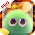 Fluffy Chu Pro APK Cracked Download