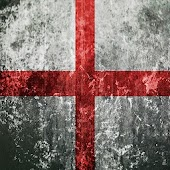 EURO England Live Wallpaper