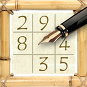 Sudoku Game - Real Sudoku Free