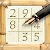 Real Sudoku Free file APK for Gaming PC/PS3/PS4 Smart TV