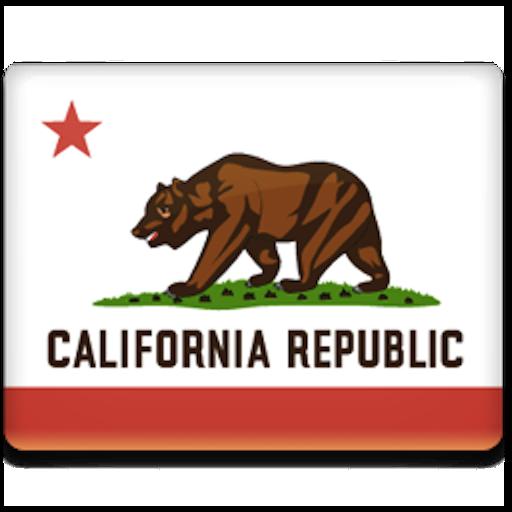 California Traffic Cameras LOGO-APP點子