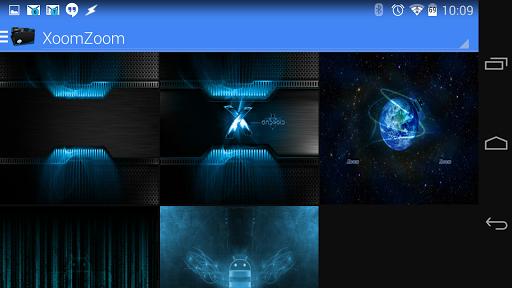 【免費個人化App】BigDX HD Wallpaper Pack-APP點子
