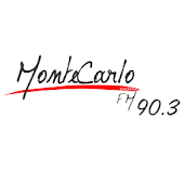 Radio Montecarlo FM - Criciúma