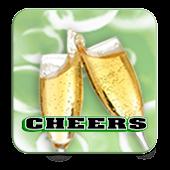 Cheers Liquor Mart