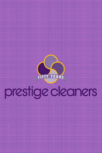 Prestige Cleaners- screenshot thumbnail