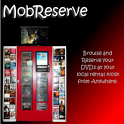 MobReserve icon