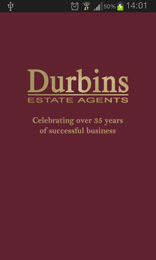 Durbins Estate Agents