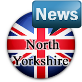 North Yorkshire Newspapers