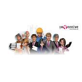 Inventive ERP