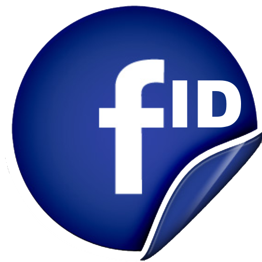 Find My Facebook ID
