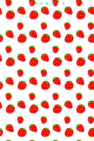 Pattern Fruit free LWP
