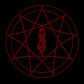 Slipknot Ringtones