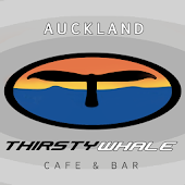 Thirsty Whale Auckland