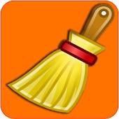 Smart Android Cleaner