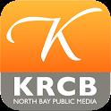 KRCB App