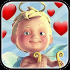 Send Some Love icon