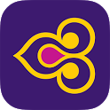 THAI Mobile icon