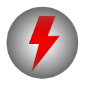 LTE OnOFF - HTC Thunderbolt icon