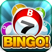 Bingo World Rush Bingo Games