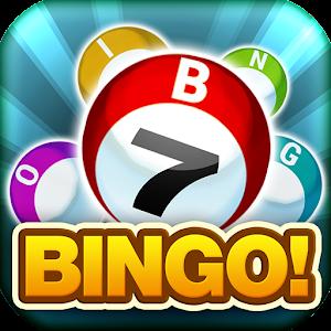 Bingo! 1.0.0 Icon