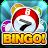 Bingo! 1.0.0 Apk