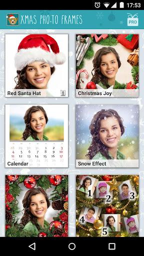 【免費攝影App】聖誕 Pho.to框架-APP點子
