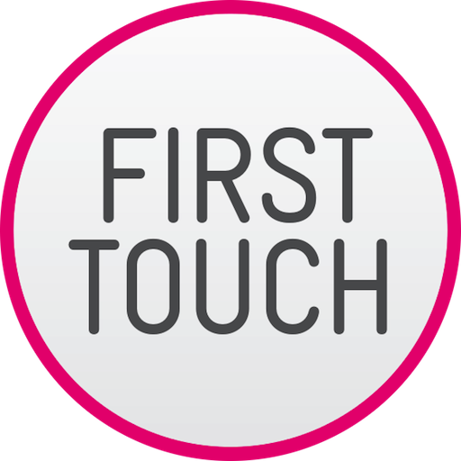 First Touch Team