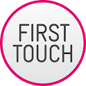 First Touch Team icon