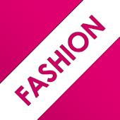 台灣時尚達人 - 看盡最紅時尚穿搭部落格