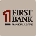 FBFC Mobile icon