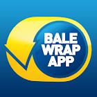 NH Bale Net Wrap & Storage icon