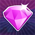 Magic Jewel Blast icon