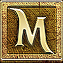 Margonem Memory icon