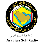 Arabian Gulf Radio icon