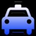 FareCalc icon