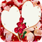 Forever Love Photo Frames 30.0 Apk