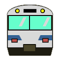 SG Railroad 2D logo